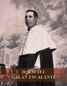 RafaelGalanEscalante