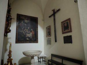 pila-bautismal-1