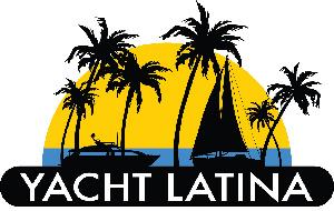 Yacht Latina