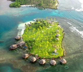 yandup-island-lodge-panama