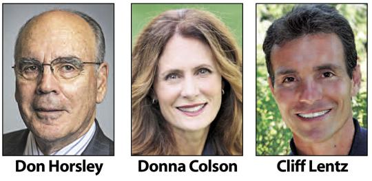 San Mateo County officials join CASA discussion