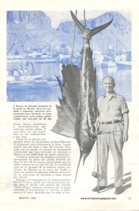 torneos_pesca_alta_mar_mayo_1948-02g