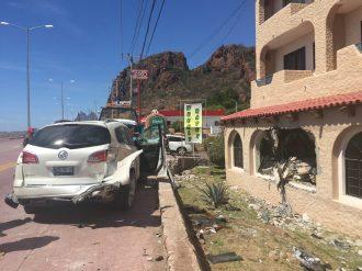 Hotel Crash 1