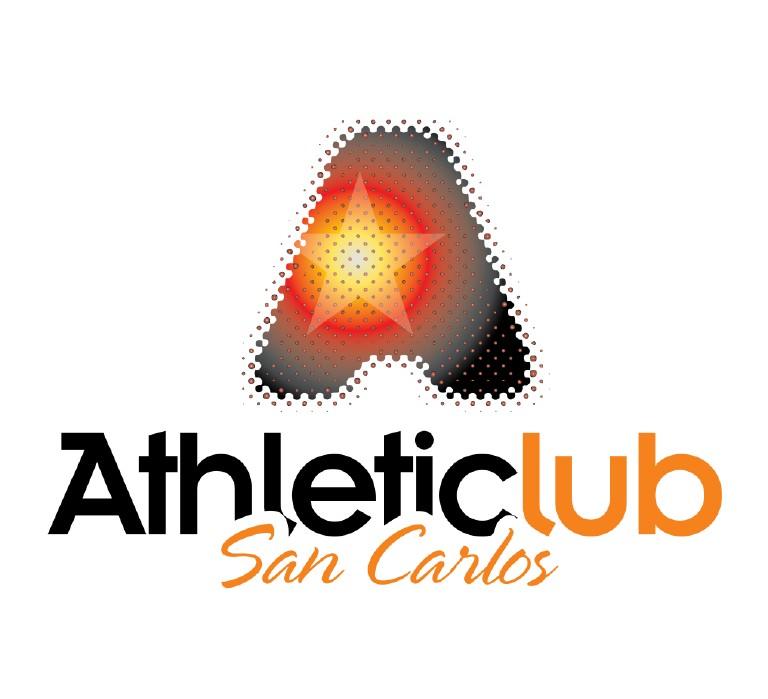 Athleticlub San Carlos For Sale