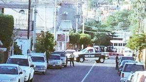 narcotambo-calle-9-guaymas