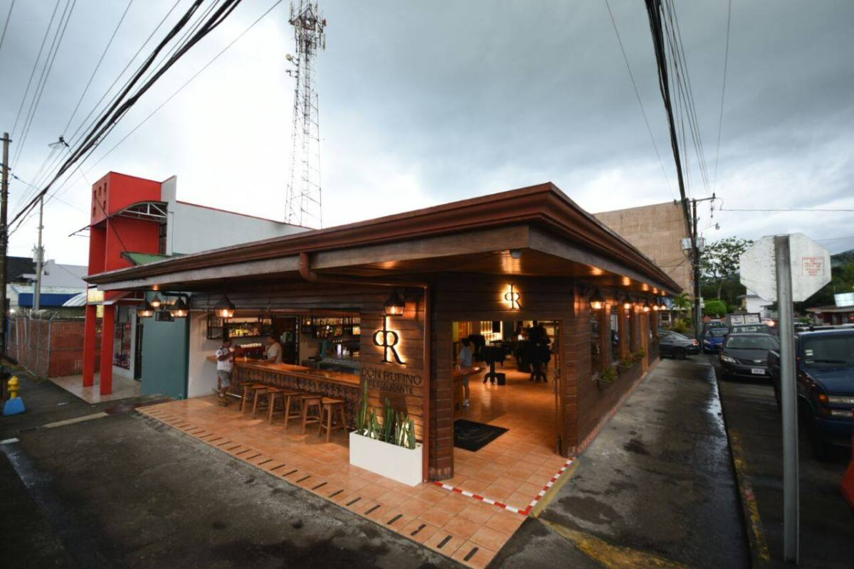 Restaurante sancarleño gana premio internacional en festival gastronómico en España
