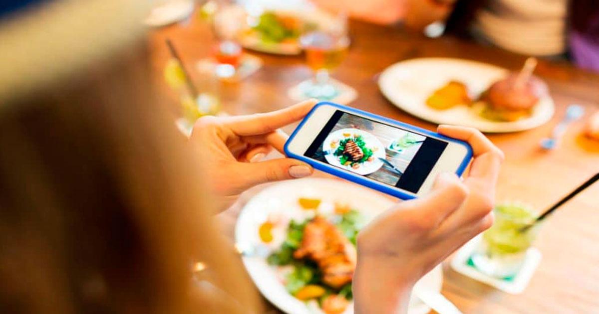 """Cuidado con los """"falsos nutricionistas"""" de las redes sociales"""