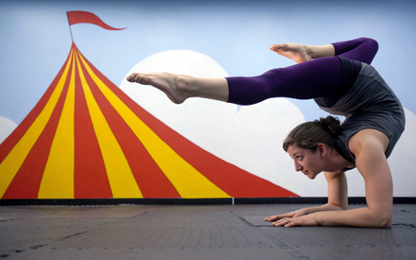 adult-contortion-prep
