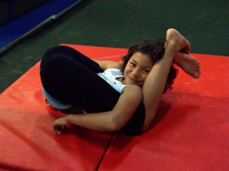 youth-contortion-prep