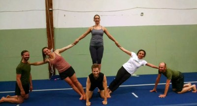 classes_adult acro class 4