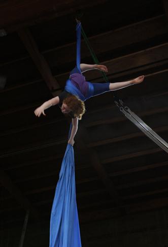 adult-aerial-fabric