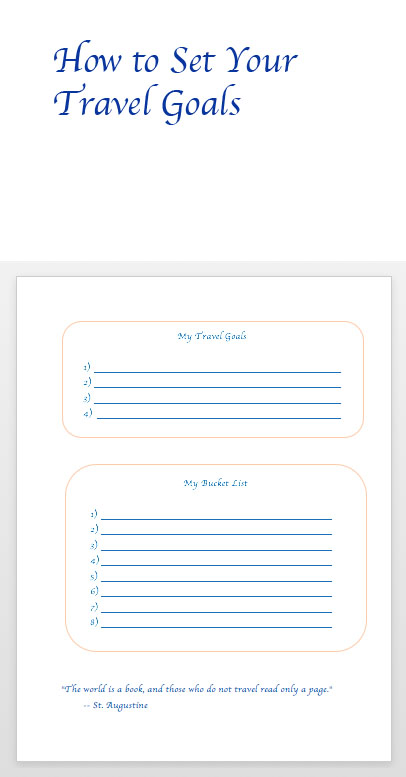 #printables #HowTo
