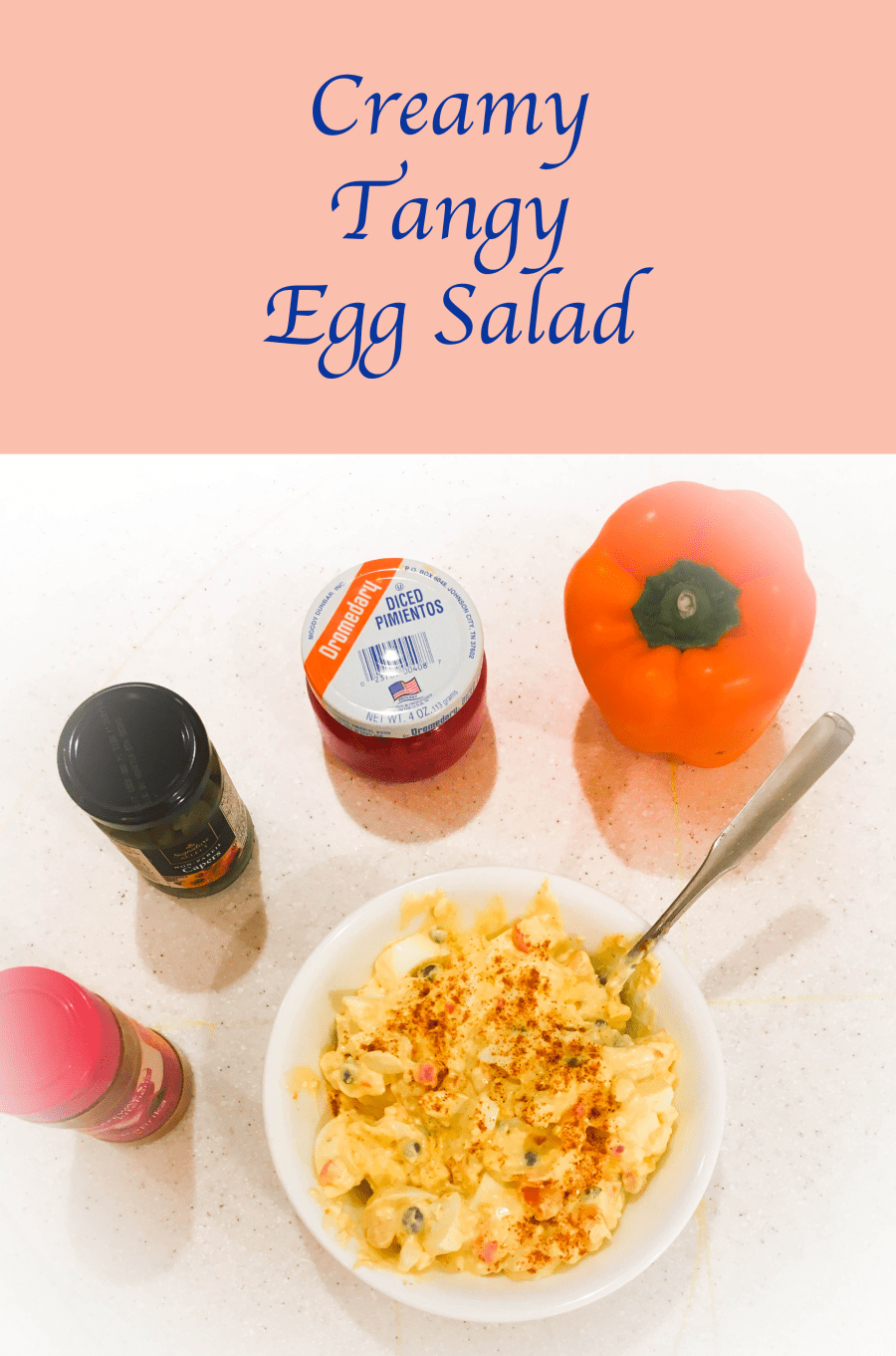 #eggs #salads #recipes