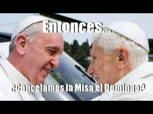 mundial-brasil-2014-memes-papa-francisco-benedicto