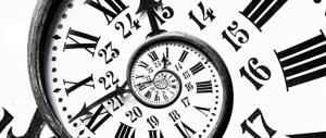 Reloj-707x300