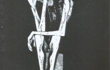 కటికపూలు