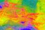 దీనిభావమేమి తిరుమలేశ