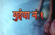 ప్రాంతీయ దర్శనం -26: నాగపురీ – నాడు