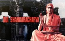 ప్రాంతీయ దర్శనం -32: సంస్కృతం - నాడు