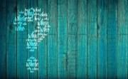 రంగుల హేల 18: డిజాస్టరూ మంచిదే!