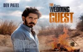 గూఢచారి లాంటి The Wedding Guest