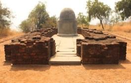శ్రీపర్వతం-46