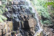 భక్తి పర్యటన (ఉమ్మడి) మహబూబ్నగర్ జిల్లా – 6: మల్లెల తీర్థం