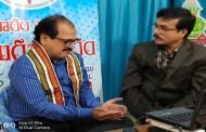 వంద వారాల 'వారం వారం తెలుగుహారం'