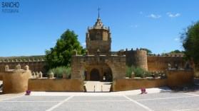 veruela-zaragoza-aragón-gótico-arte-císter-arquitectura-españa
