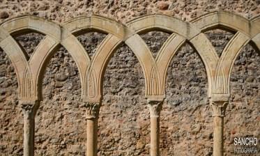 románico-soria-españa-arte-arquitectura