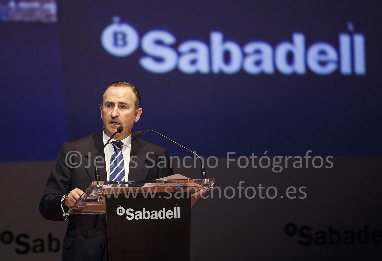 Fotografos En Sabadell Fran Sez Fotgrafo En Sabadell With