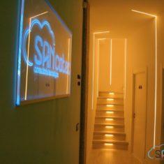SANcotec-Empresa-13