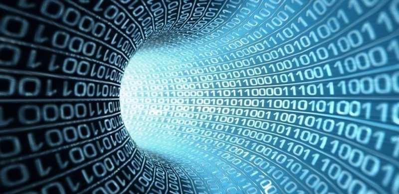 Una aproximación al Big Data