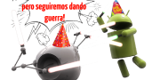 Aniversario SANcotec