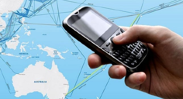 SANcotec-Tarifa móviles roaming
