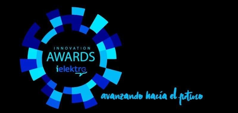 SANCotec--awards