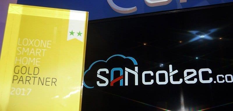 SANcotec-gold-partner