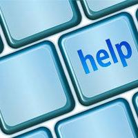 sancotec-servicios-mantemienot-informatico