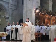 2017.04.30.-Priesterweihe-P.-Florian-und-P.Philemon-10-von-39