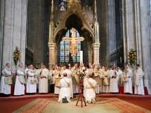 2017.04.30.-Priesterweihe-P.-Florian-und-P.Philemon-18-von-39