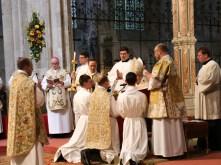 2017.04.30.-Priesterweihe-P.-Florian-und-P.Philemon-22-von-39