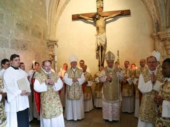 2017.04.30.-Priesterweihe-P.-Florian-und-P.Philemon-28-von-39