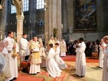 2017.04.30.-Priesterweihe-P.-Florian-und-P.Philemon-4-von-39