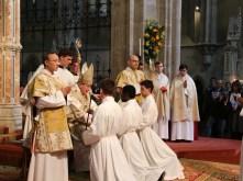 2017.04.30.-Priesterweihe-P.-Florian-und-P.Philemon-6-von-39