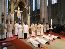 2017.04.30.-Priesterweihe-P.-Florian-und-P.Philemon-9-von-39