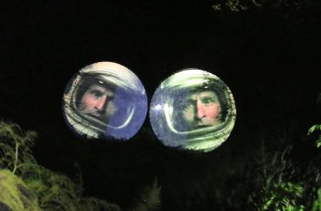 Lost-Cosmonaut