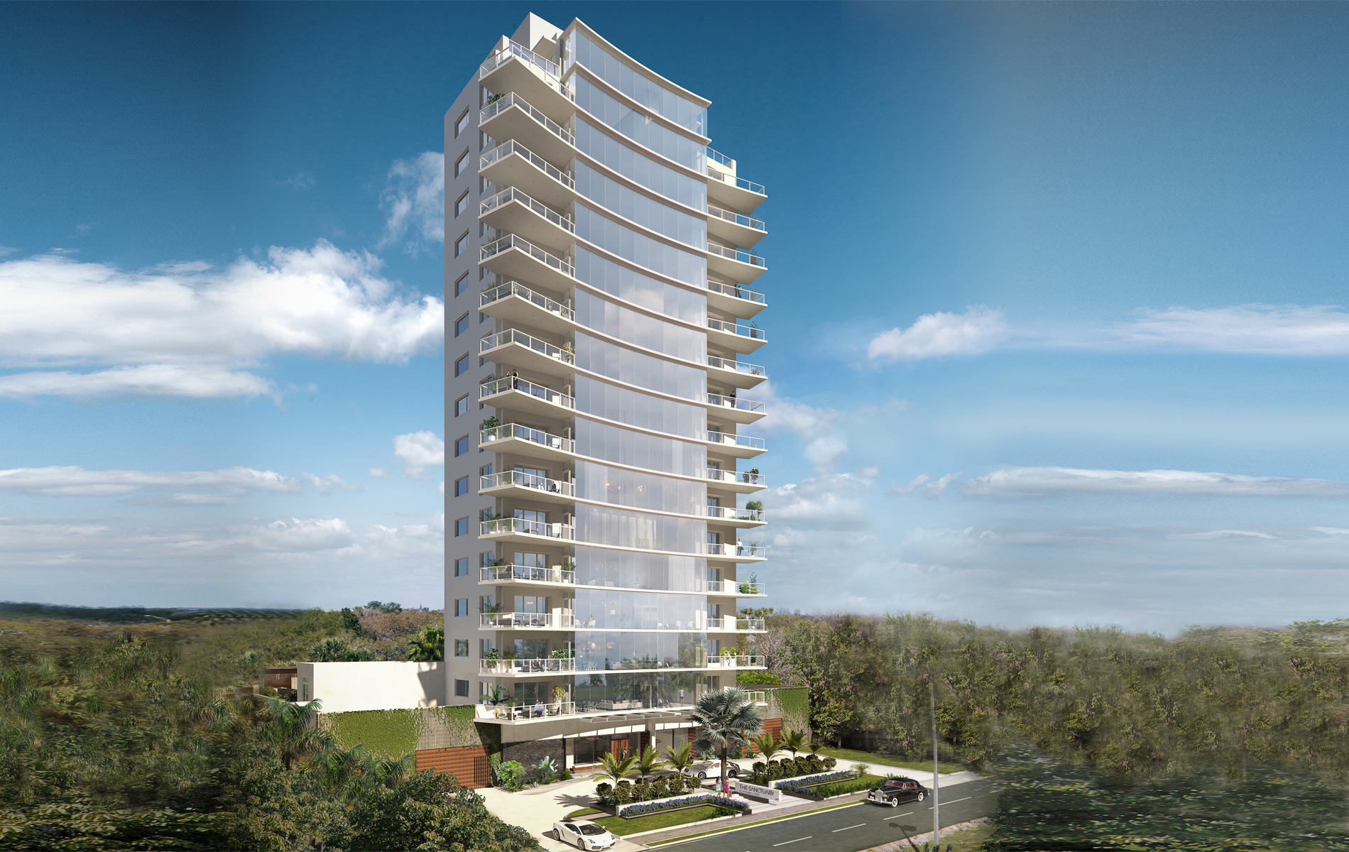tampasphere | As Tampa Bay Revolves and Evolves . . . | Page 3