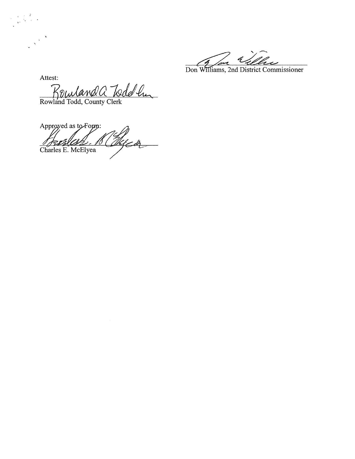 Camden County Second Amendment Sanctuary Ordinance pg-5