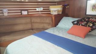 aft-cabin