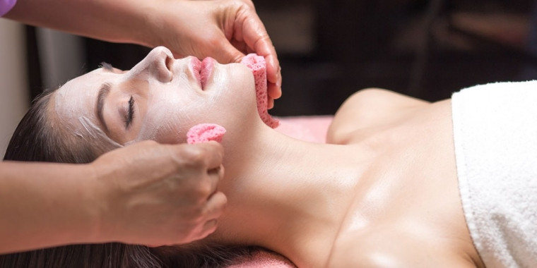 Facial-Sanctuary-Aberdeen-1600